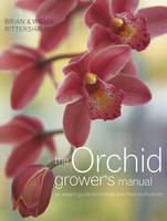The Orchid Grower's Manual: An Expert...