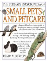 The Ultimate Encyclopedia of Small...