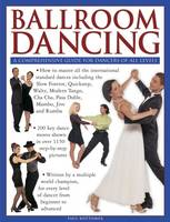 Ballroom Dancing: a Comprehensive...