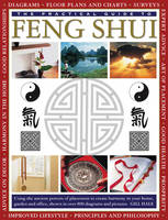 The Practical Guide to Feng Shui:...