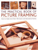 The Practical Book of Picture ...