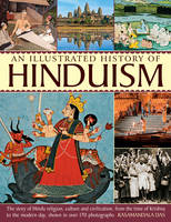 A History of Hinduism: The Story of...