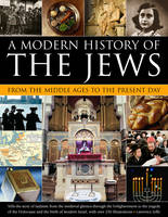 A Modern History of the Jews from the...