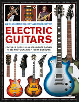 History and Directory of Electric...