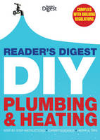 Reader's Digest DIY: Plumbing and...