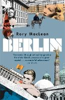 Berlin: City of Imagination