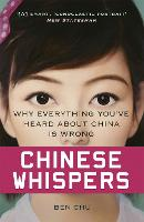 Chinese Whispers: Why Everything...