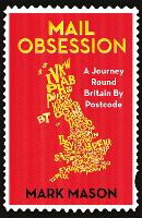 Mail Obsession: A Journey Round...