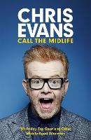 Call the Midlife: TFI Friday, Top ...