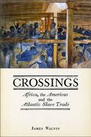 Crossings: Africa, the Americas and...