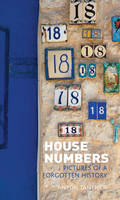 House Numbers: Pictures of a ...