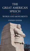 The Great American Speech: Words and...