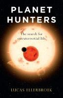 Planet Hunters: The Search for...