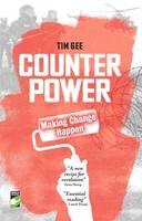 Counterpower: Why Movements Succeed...
