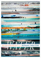 Water: New Short Story Fiction from...