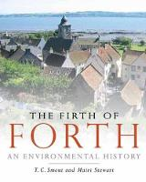 The Firth of Forth: An Environmental...