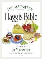 The Macsween Haggis Bible