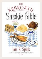 The Arbroath Smokie Bible