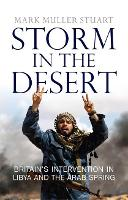 Storm in the Desert: Britain's...