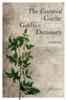 The Essential Gaelic-English /...