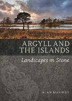 Argyll & the Islands: Landscapes in...