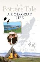 The Potter's Tale: A Colonsay Life