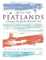 Into the Peatlands: A Journey through...