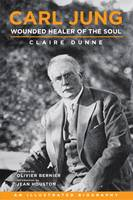 Carl Jung: Wounded Healer of the ...