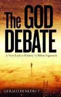The God Debate: A New Look at...