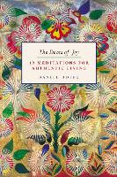 The Doors of Joy: 19 Meditations for...