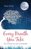 Every Breath You Take: How to Breathe...