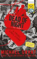 Dead of Night: A World Book Day Book...