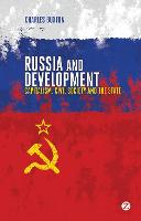 Russia and Development: Capitalism,...