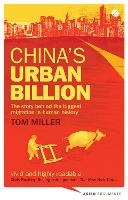 China's Urban Billion: The Story...