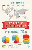 How Numbers Rule the World: The Use...