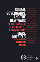 Global Governance and the New Wars:...