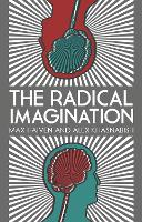 The Radical Imagination: Social...