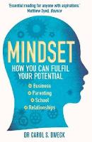 Mindset: How You Can Fulfil Your...