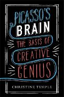 Picasso's Brain: The basis of ...