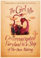 The Girl Who Circumnavigated ...