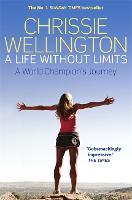A Life Without Limits: A World...