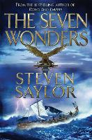 The Seven Wonders