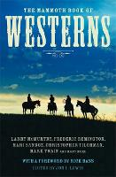 The Mammoth Book of Westerns