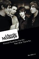 The Arctic Monkeys: Whatever People...