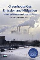 Greenhouse Gas Emission and ...
