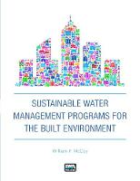 Sustainable Water Management Programs...