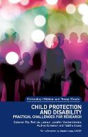 Child Protection and Disability:...