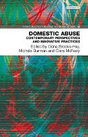 Domestic Abuse: Contemporary...
