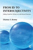 From ID to Intersubjectivity: Talking...