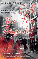 Call the Fire Brigade: Fighting...